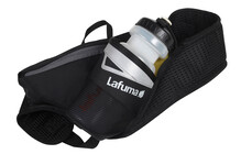 Lafuma Cinetik Bottle black